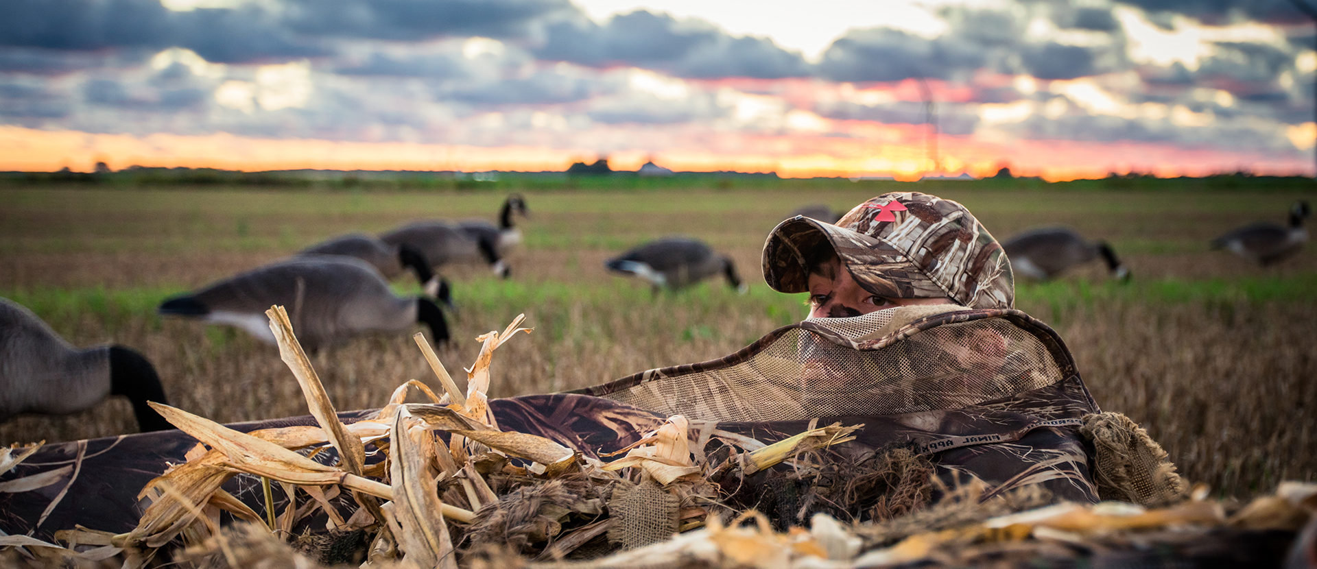Goose_hunting_with_Greenway_outdoors