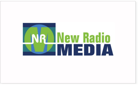The_Green_Way_Outdoors_New_Radio_Media