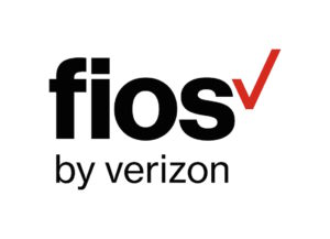 The_Green_Way_Oudoors_Fios