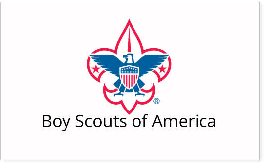 The_Green_Way_Outdoors_Boy_Scouts_of_America