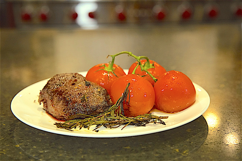 The_Green_Way_Outdoors_Venison_Recipe