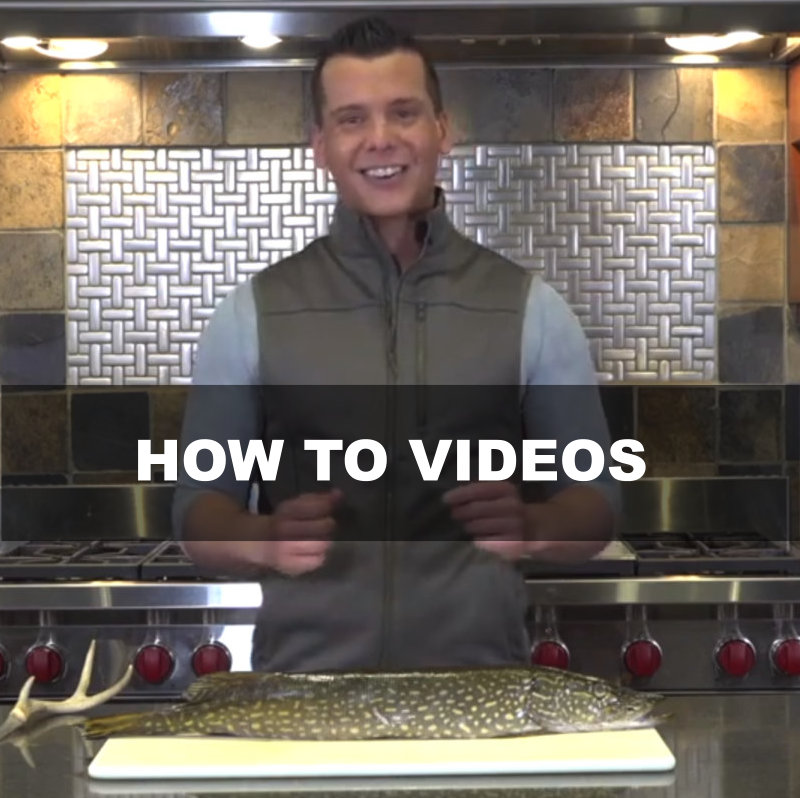 How_to_Videos