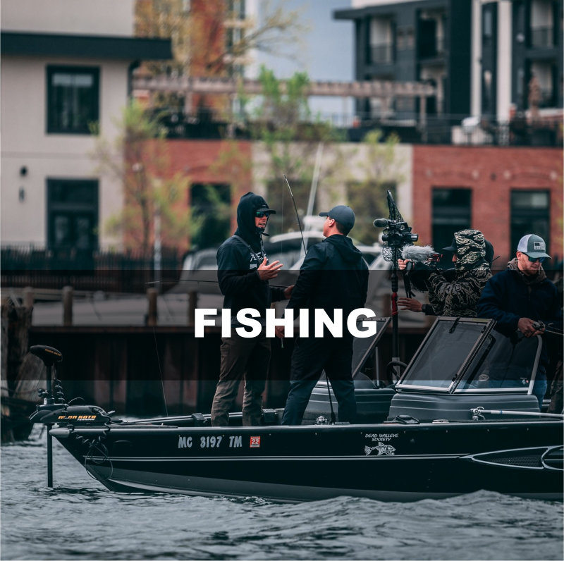 How_to_Fish_Videos-series
