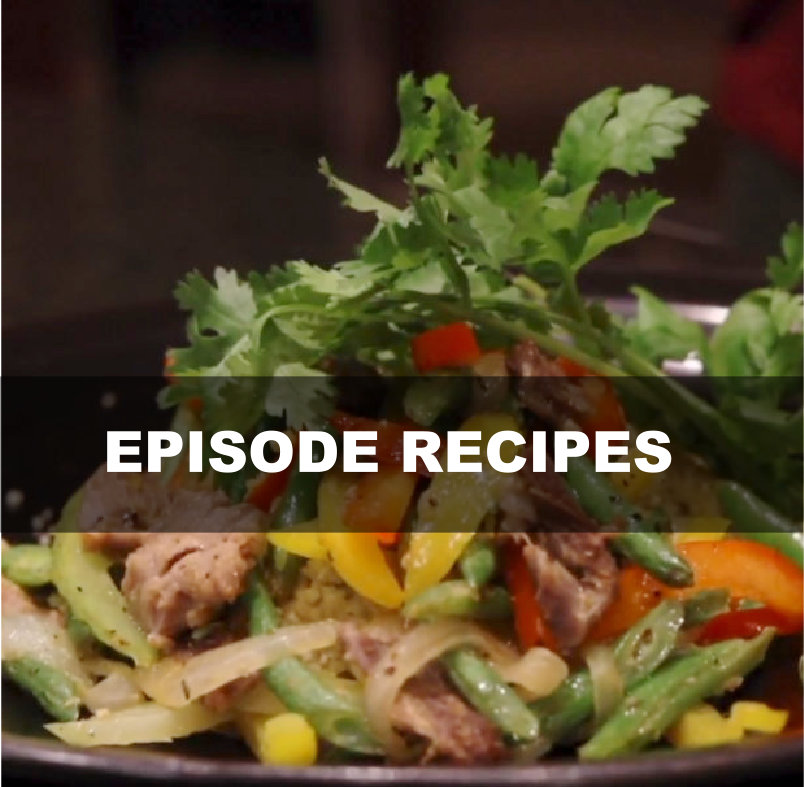 Episode_Recipes_panel