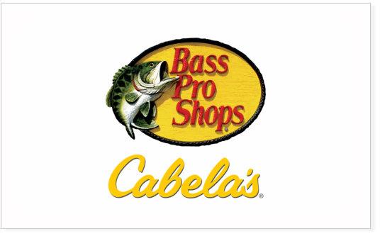 The_Green_Way_Outdoors_Bass_Pro_Shop_Cabellas
