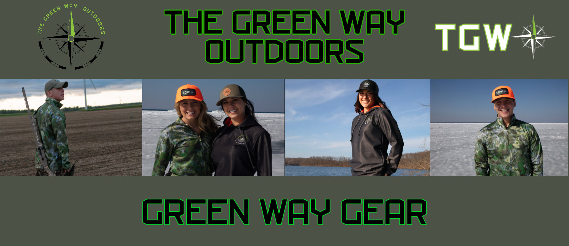 Greenway_outdoor_gear_store-1920x830